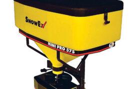 SNOWEX RANGE